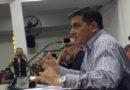 Zencich propone ayuda económica a comerciantes