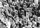 Se cumplen 45 años del  golpe de Estado más sangriento y vergonzoso de nuestra historia