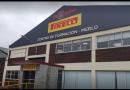 El extraño silencio del sindicato frente a la muerte del trabajador en la fábrica Pirelli