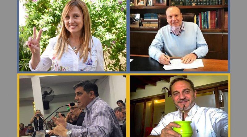 P.A.S.O. 2021: Habrá internas en el oficialismo y en la oposición