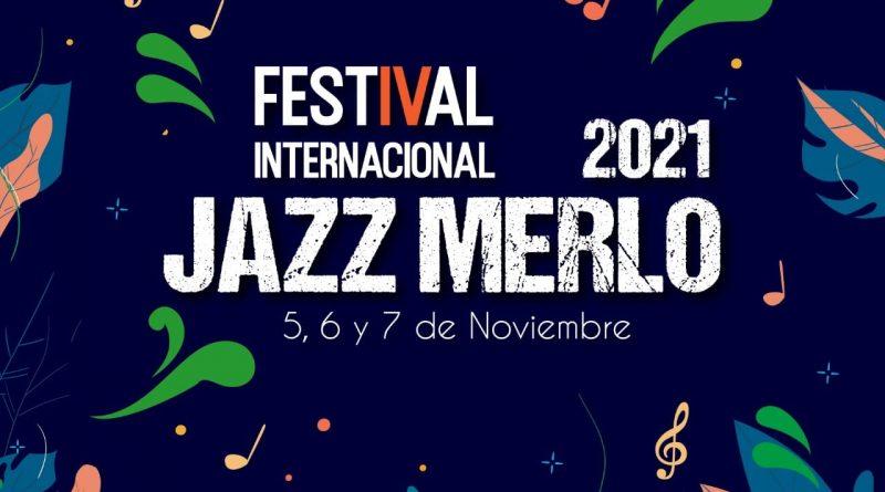 IV Festival de Jazz